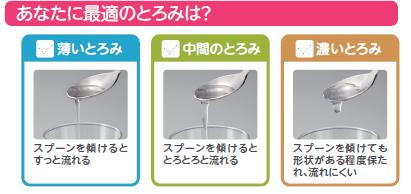 https://www.healthy-food.co.jp/product/pdf/toromi.pdf