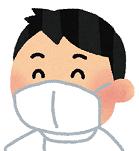 耳鼻科Dr