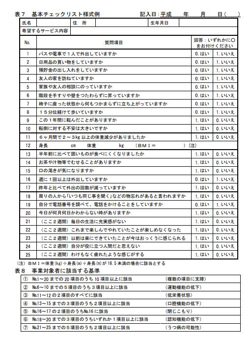 https://rehaplan.jp/articles/474